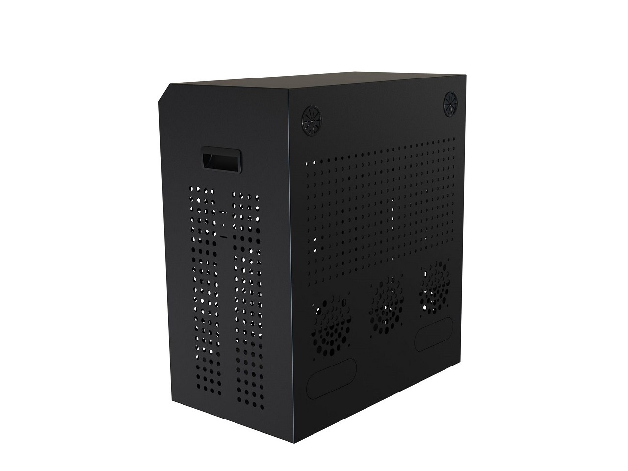 AV szekrény a VLFS60101 számára_VLFS60100CAB