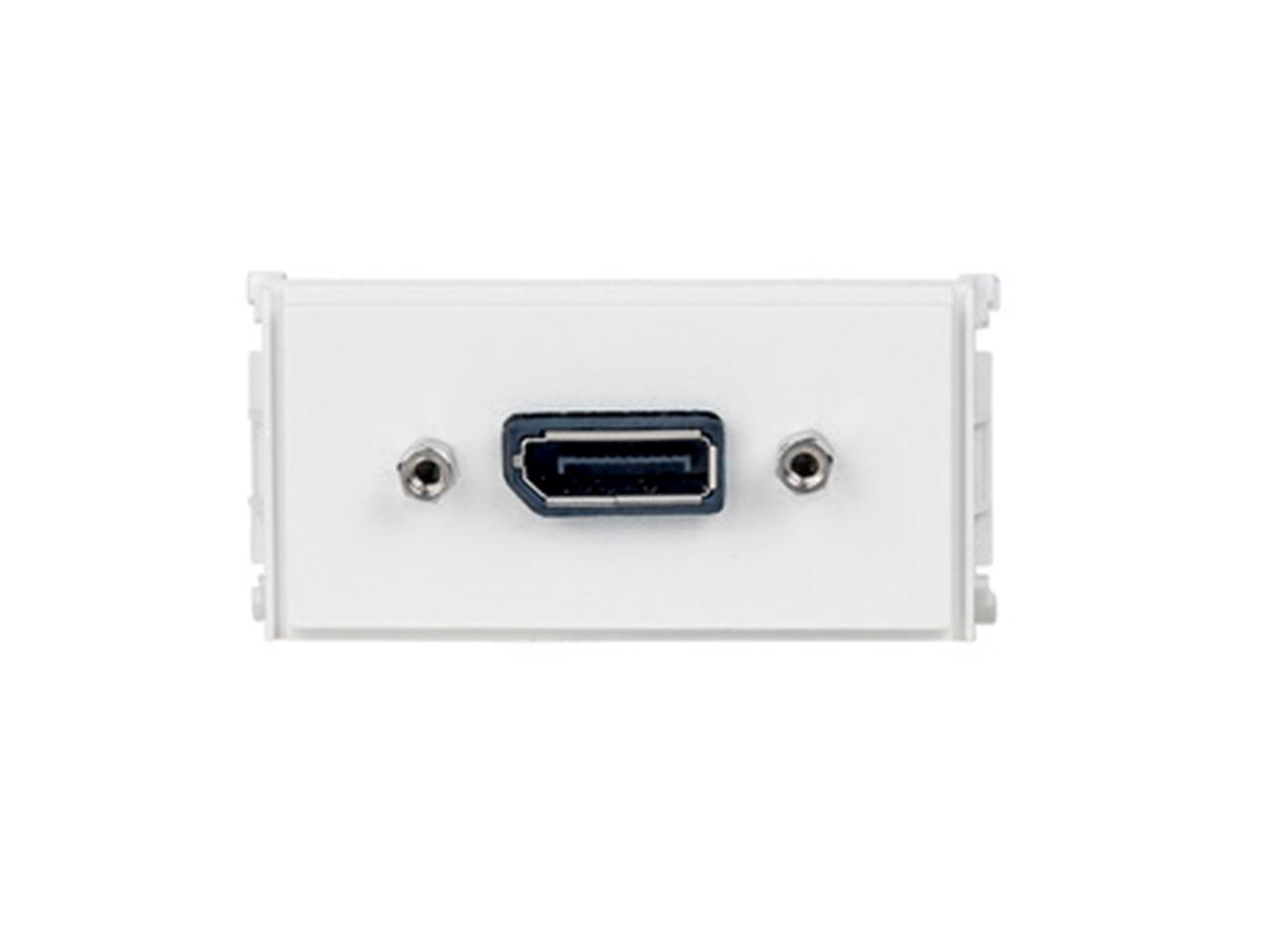 Csatlakozo Oldafali DisplayPort WI221268 1 Vizuáltechnika bolt