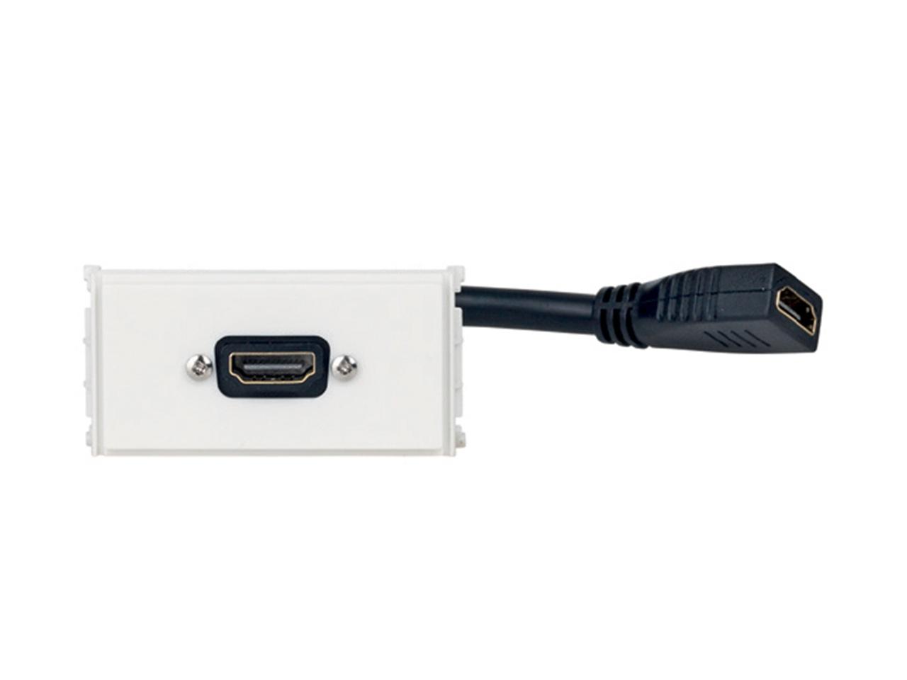 Csatlakozo Oldafali HDMI WI221273 1 Vizuáltechnika bolt