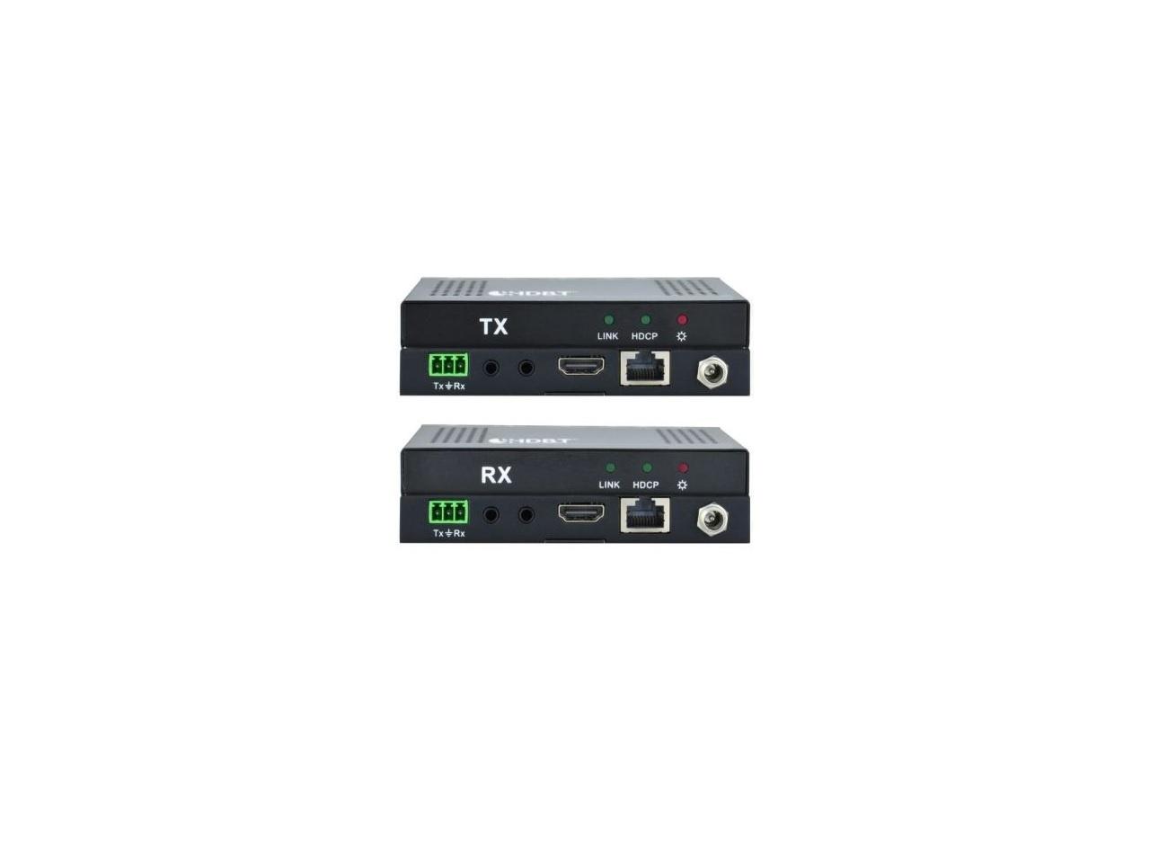 HDMI extender, átalakító