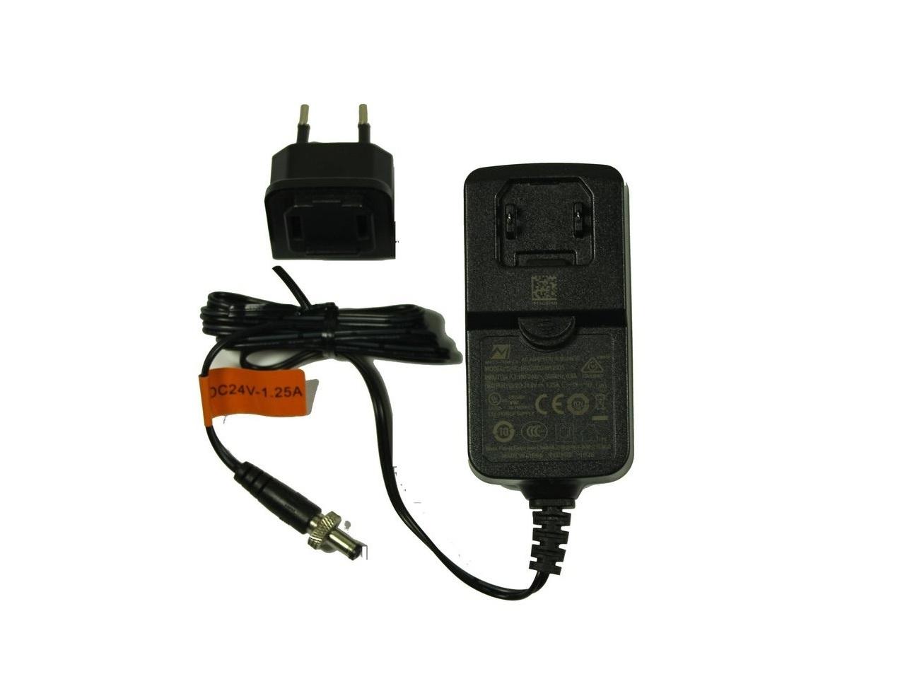 VL120016R PSU Vizuáltechnika bolt