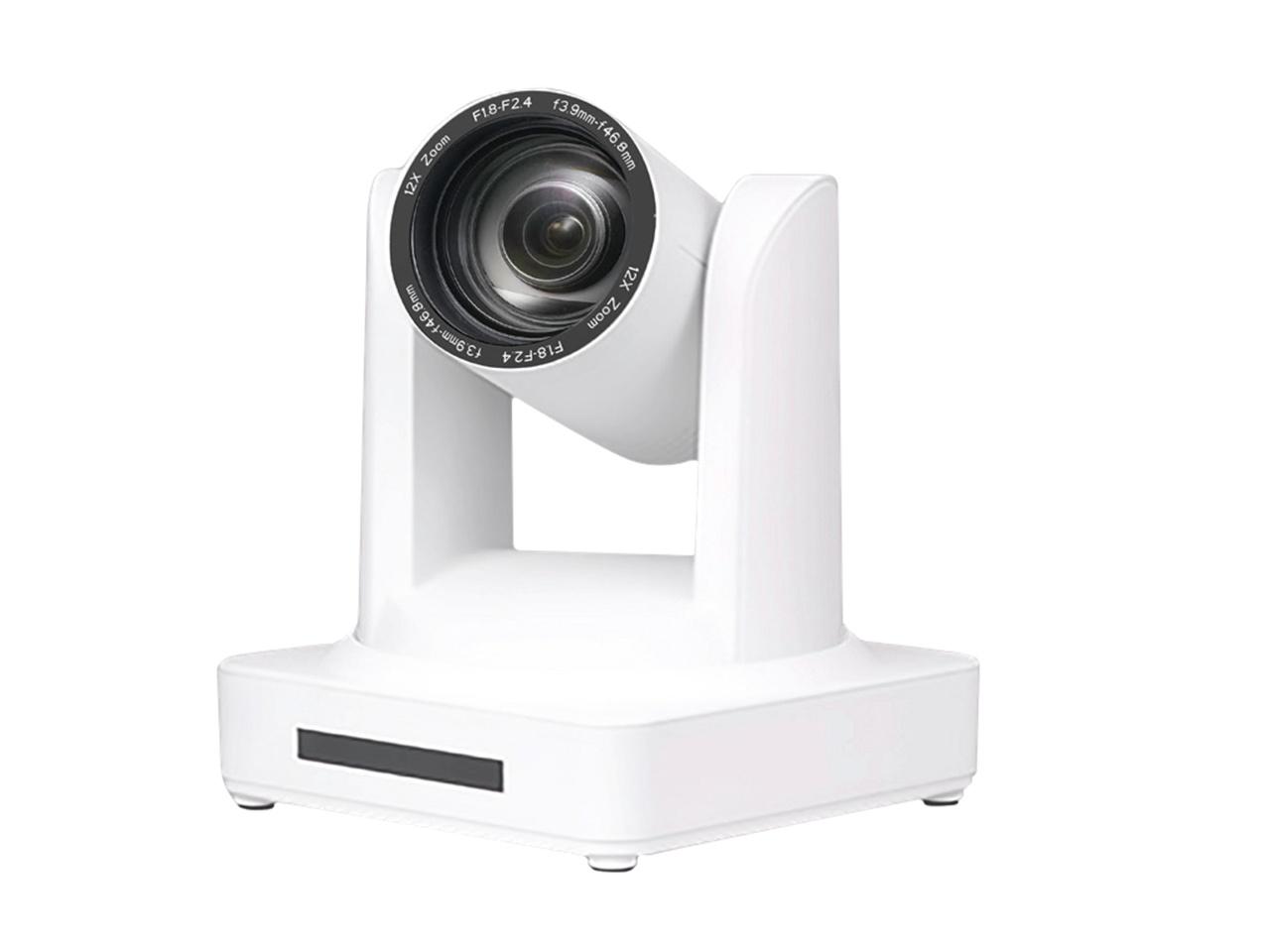 konferencia kamera