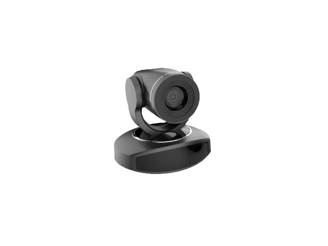 vlcam200 videokonferencia kamera szett Vizuáltechnika bolt