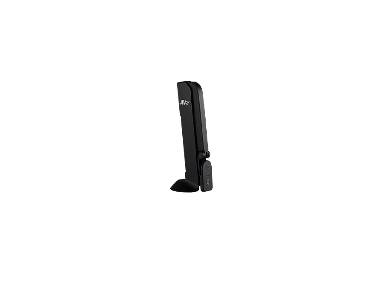 61PM030000AC 3 Vizuáltechnika bolt