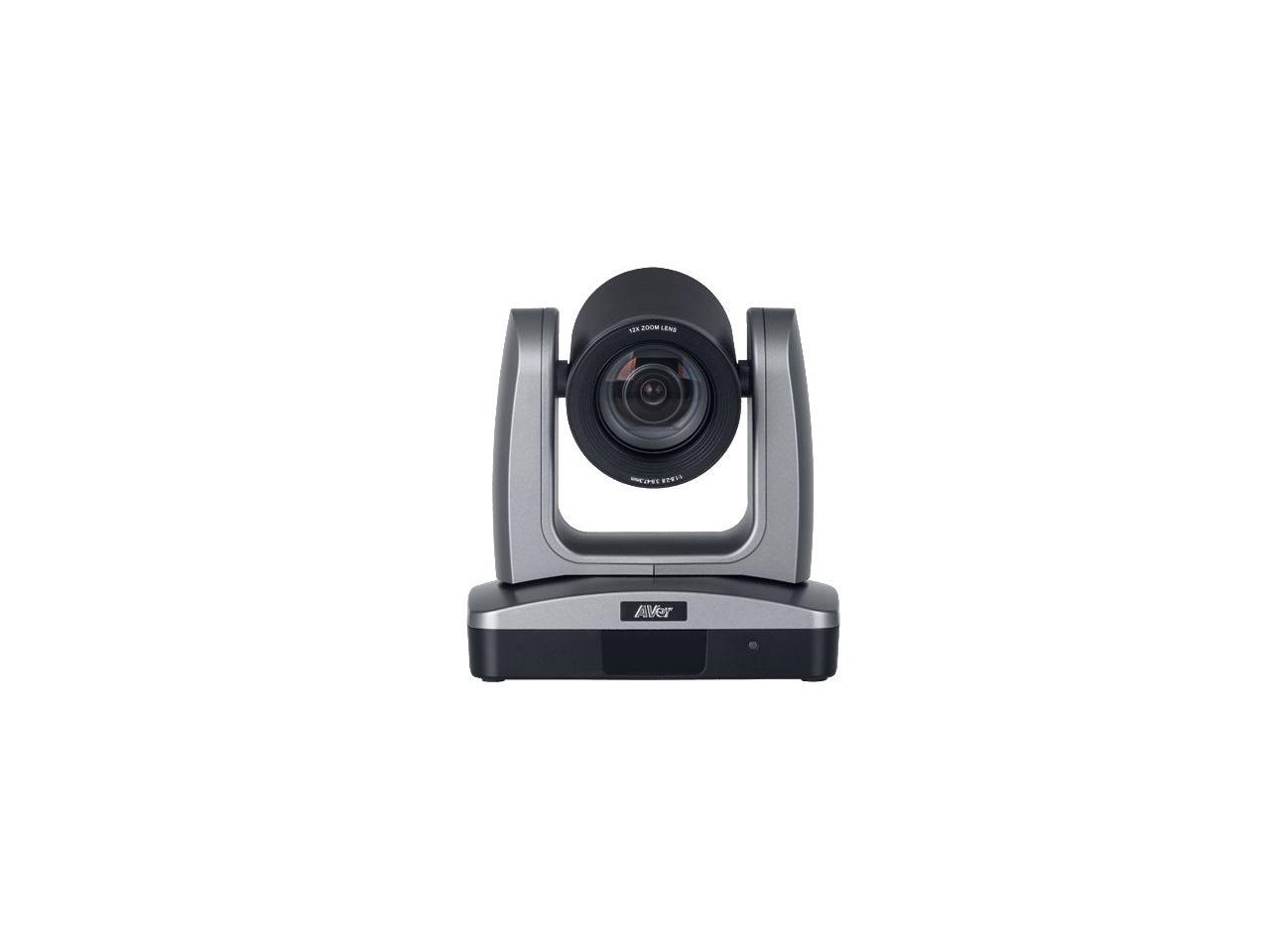 Aver videokonferencia kamera