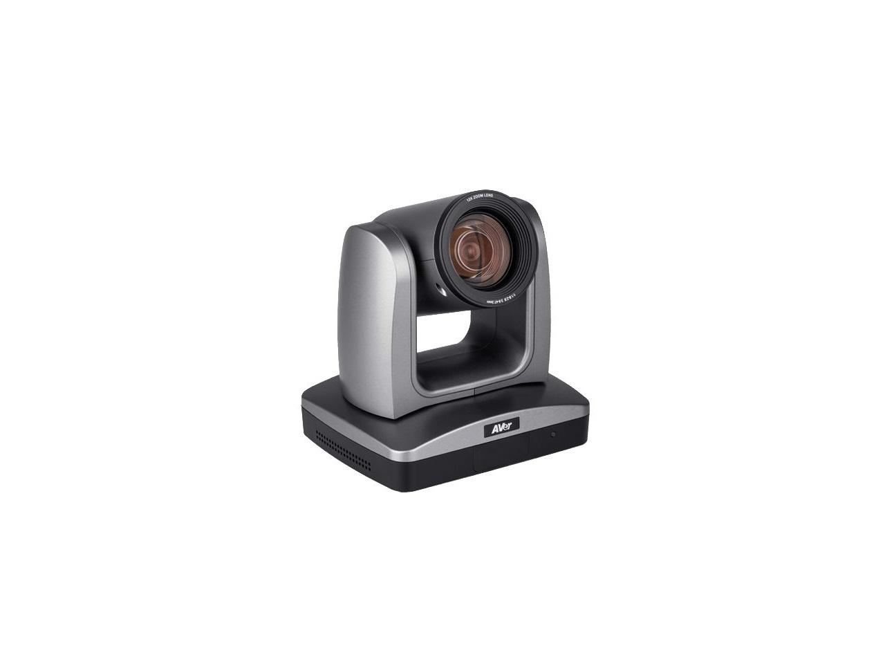 Aver konferencia kamera