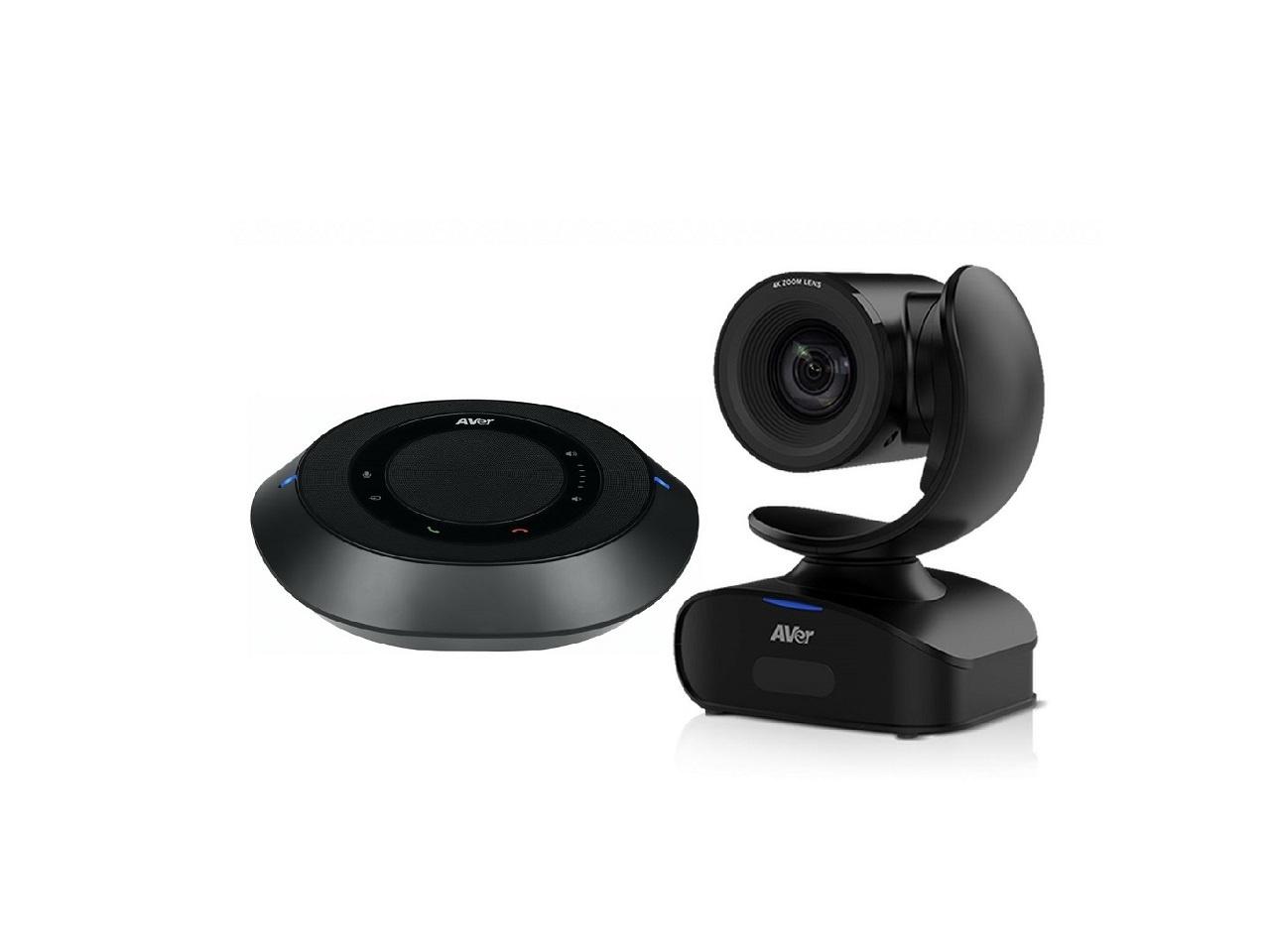 Aver VC 540 videokonferencia szett