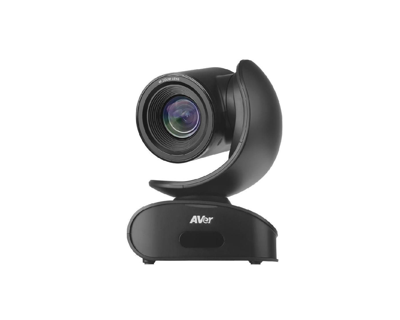 aver cam540 videokonferencia kamera