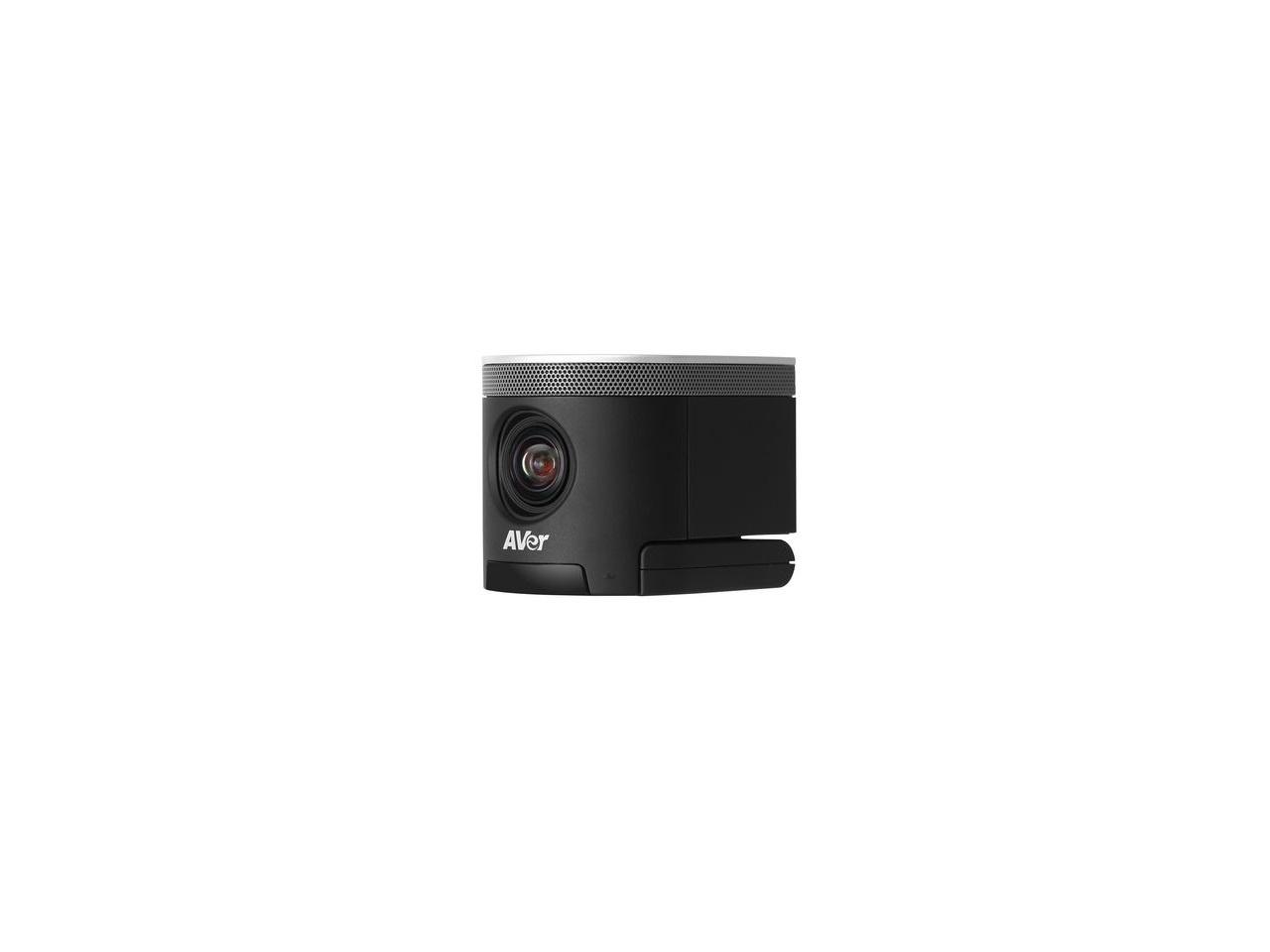 Az aver webkamera lehetővé teszi, hogy bárhol meetingelj.