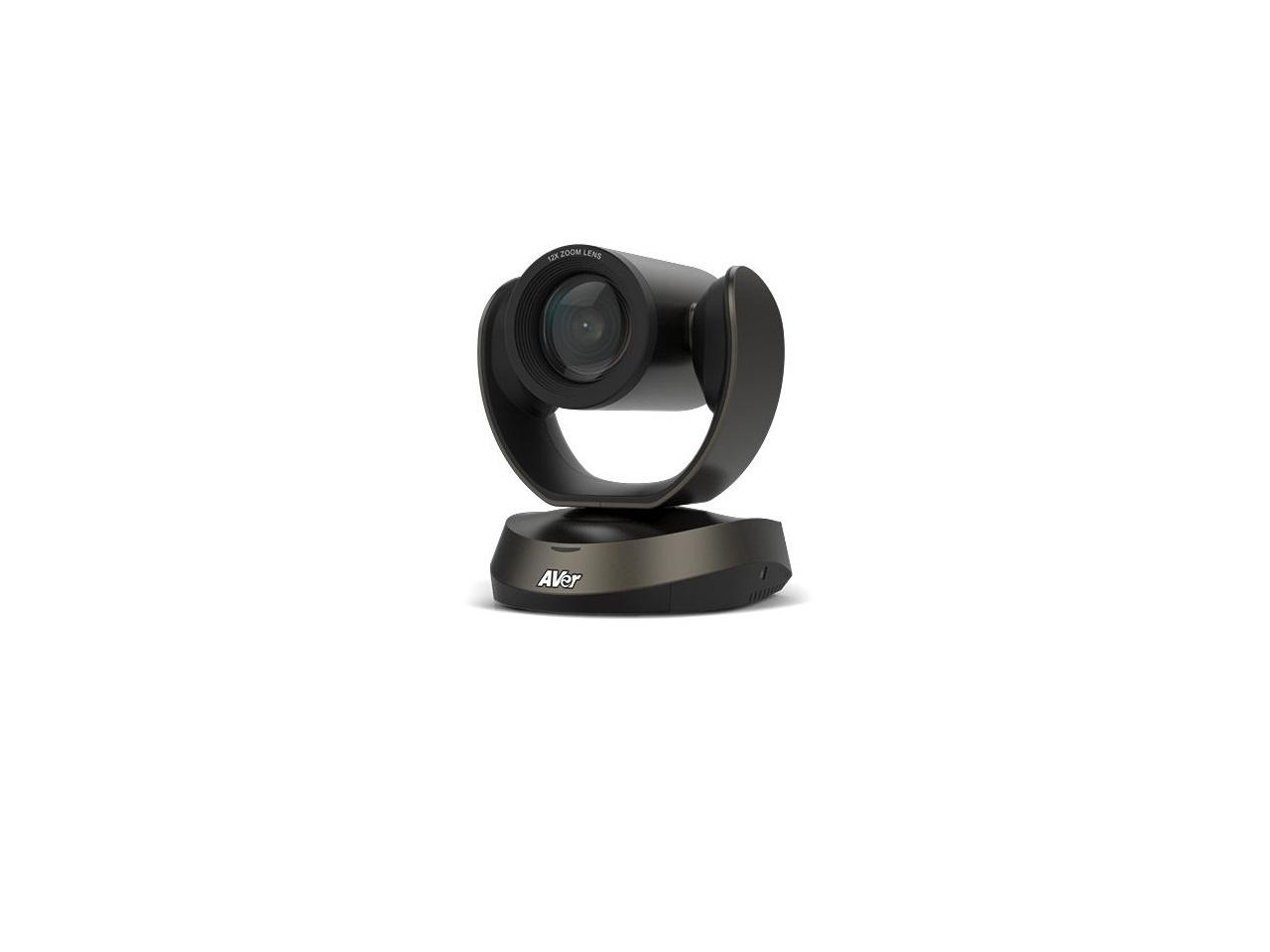 aver cam520 pro videokonferencia kamera