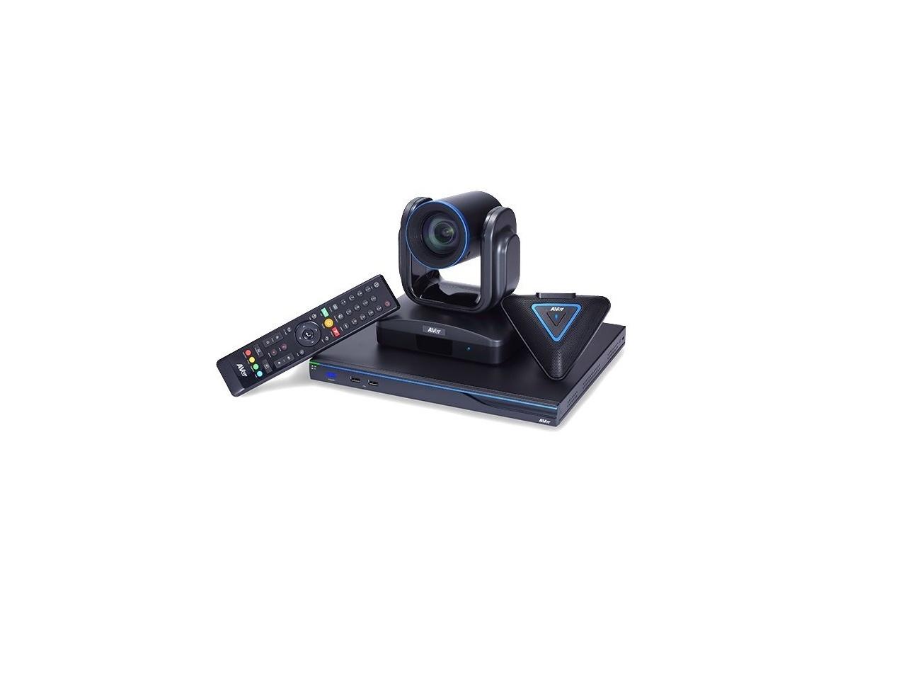 Aver EVC350 videokonferencia szett