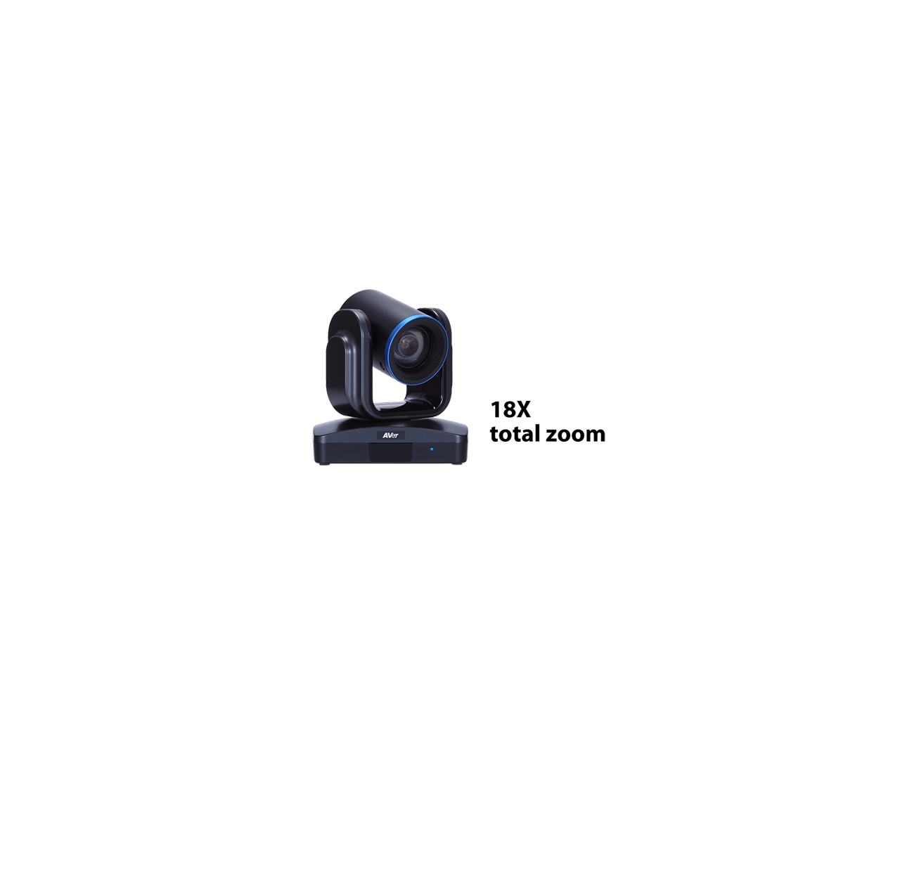 61V2A40000AR 3 Vizuáltechnika bolt
