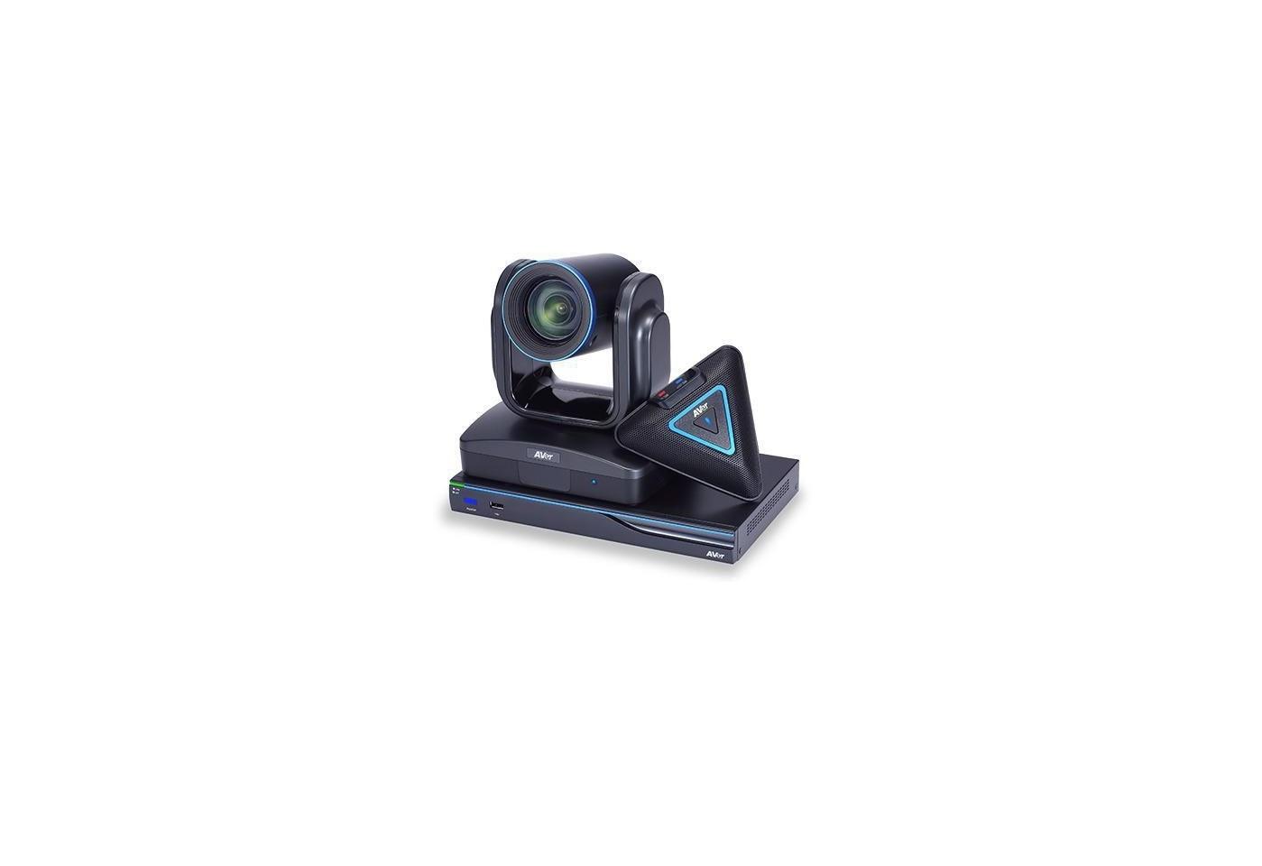 Aver EVC150 videokonferencia kamera szett