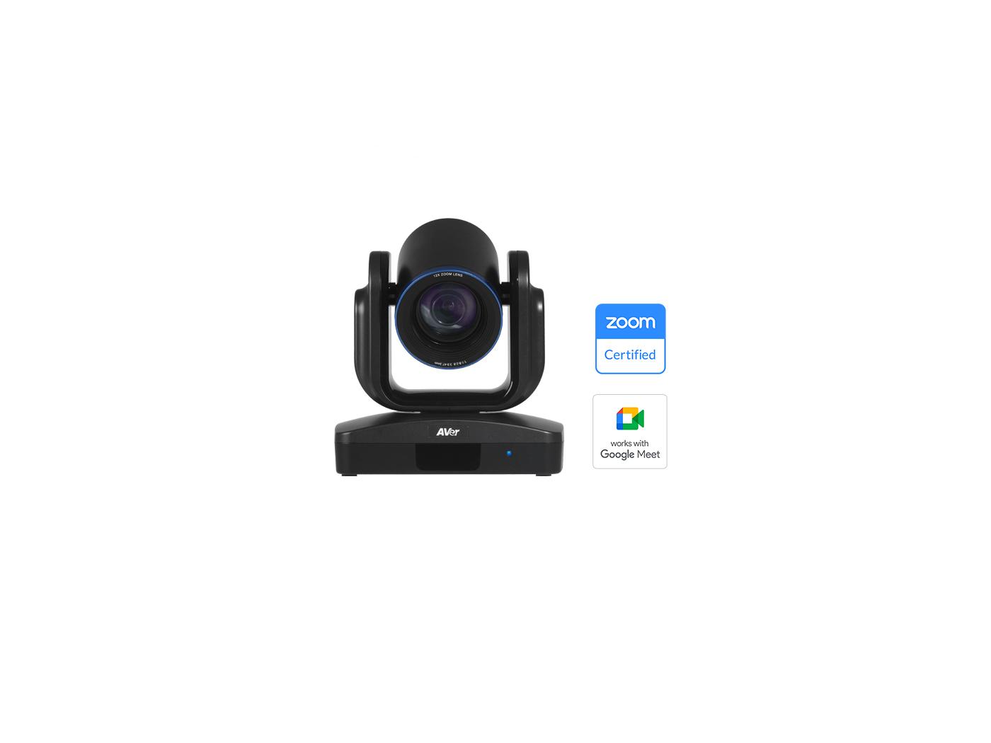 Aver videokonferencia kamera, aver cam520