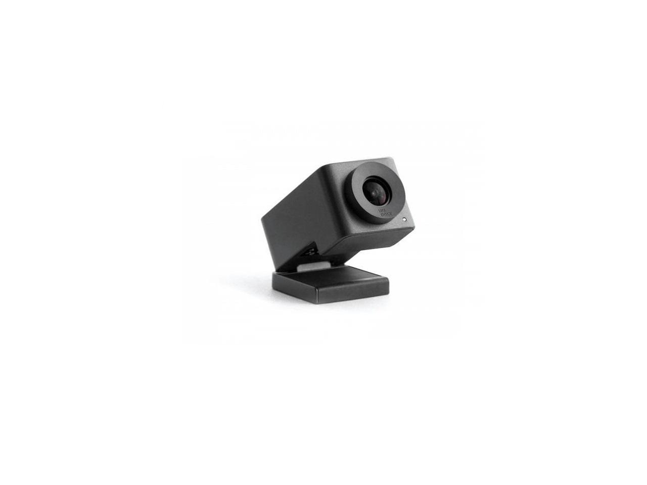 Huddly go travel kit okos kamera