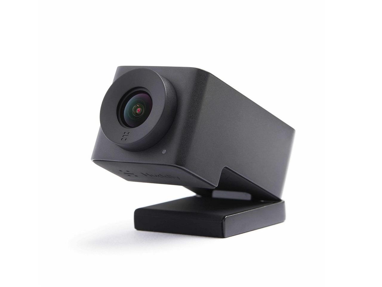 Huddly IQ okos videokonferencia kamera