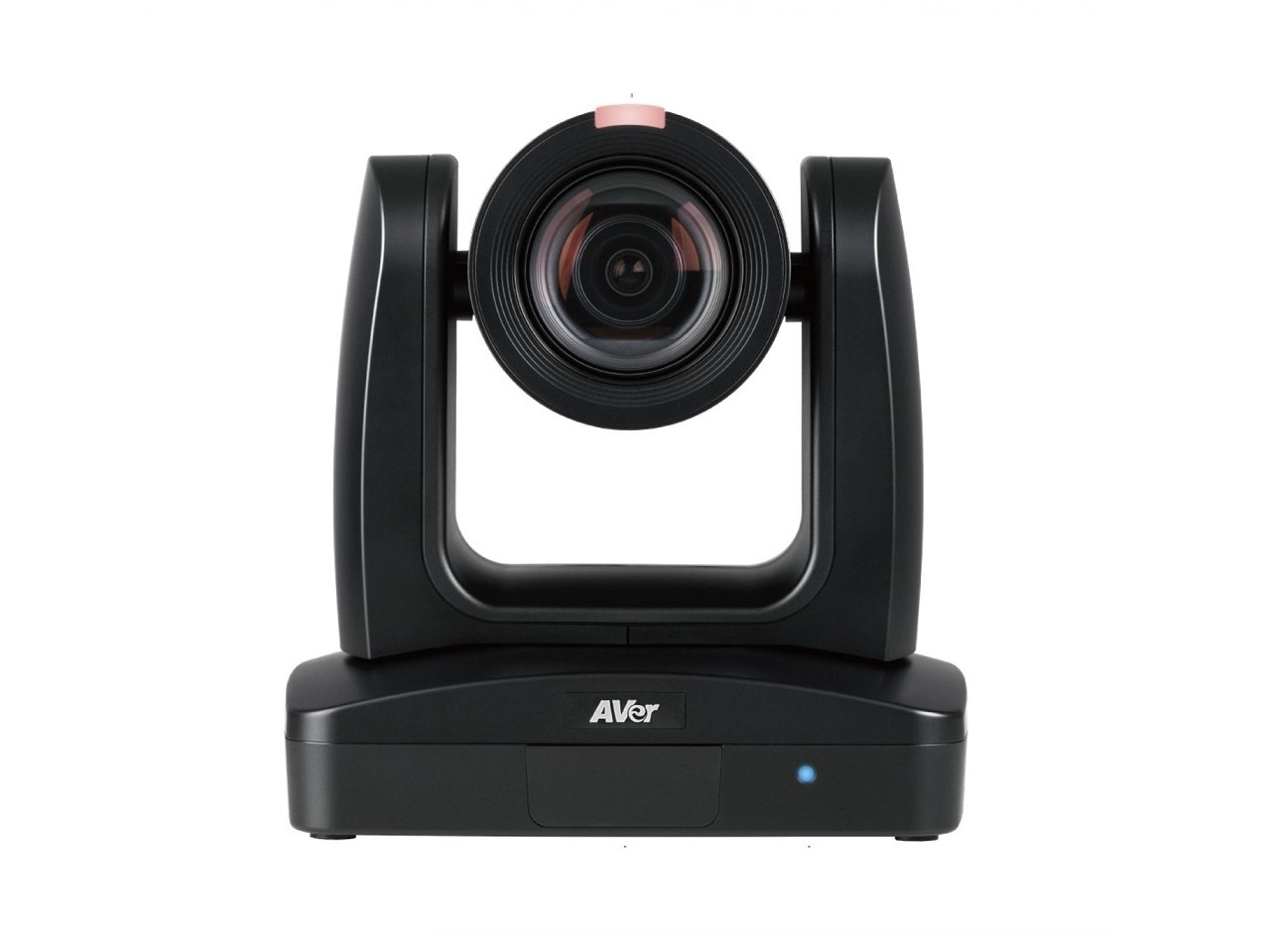 Aver PTC310UN konferencia kamera