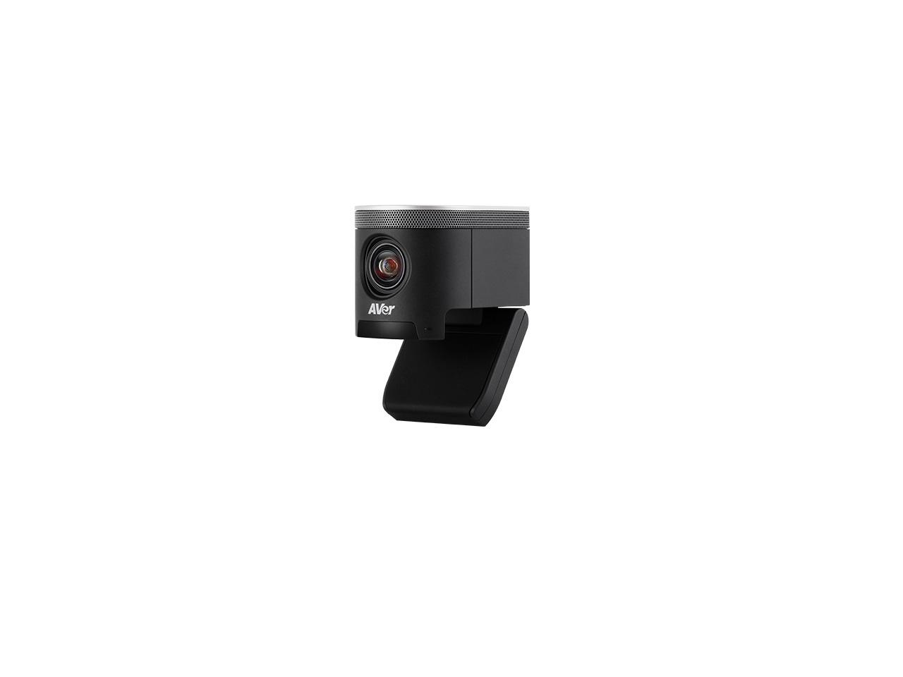 Aver hordozható konferenci kamera, cam3403
