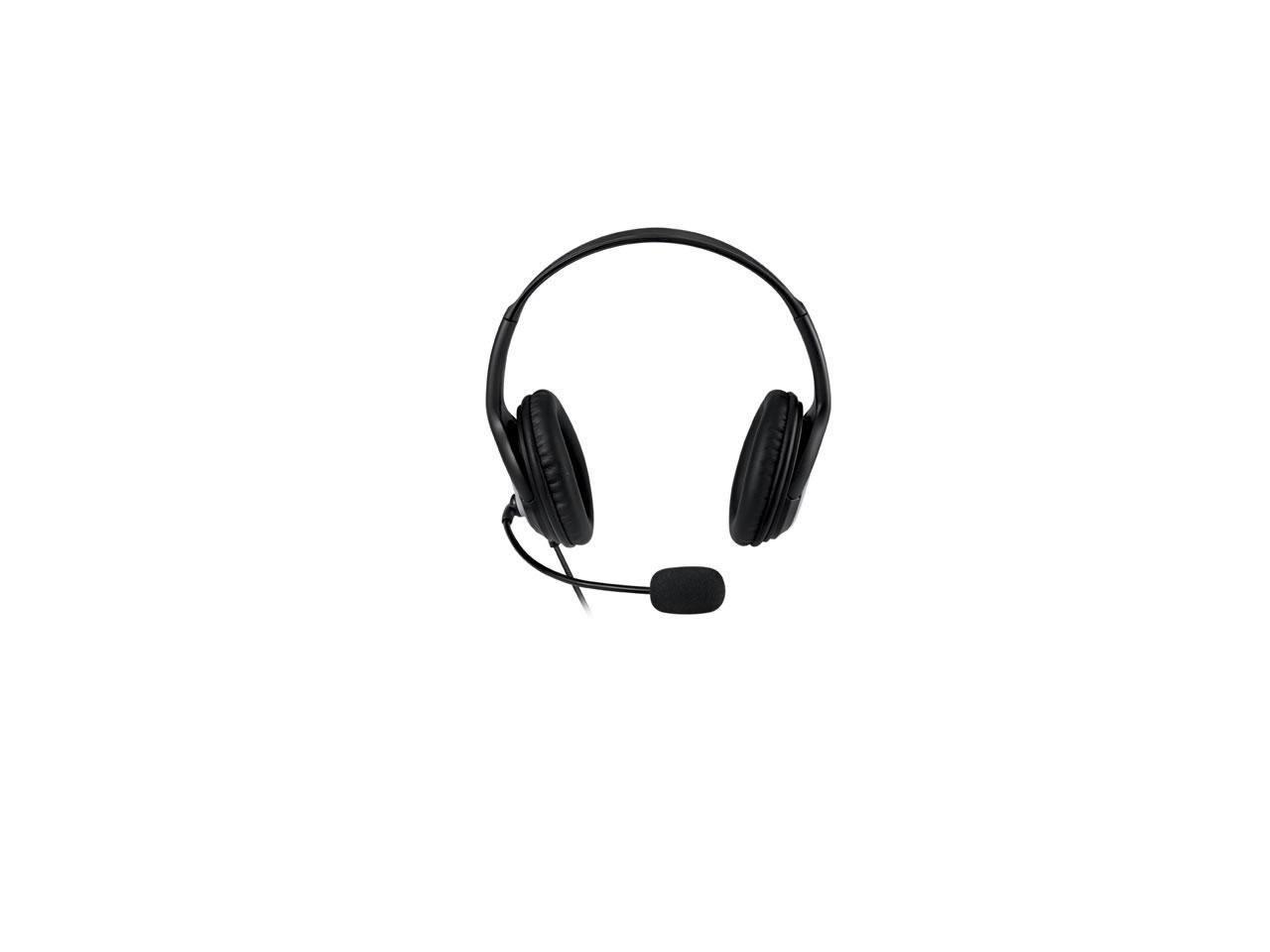 Microseft LifeChat LX-3000