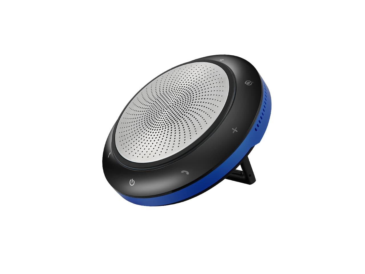 Hameco konferencia hangszoro,audiokonferencia eszköz