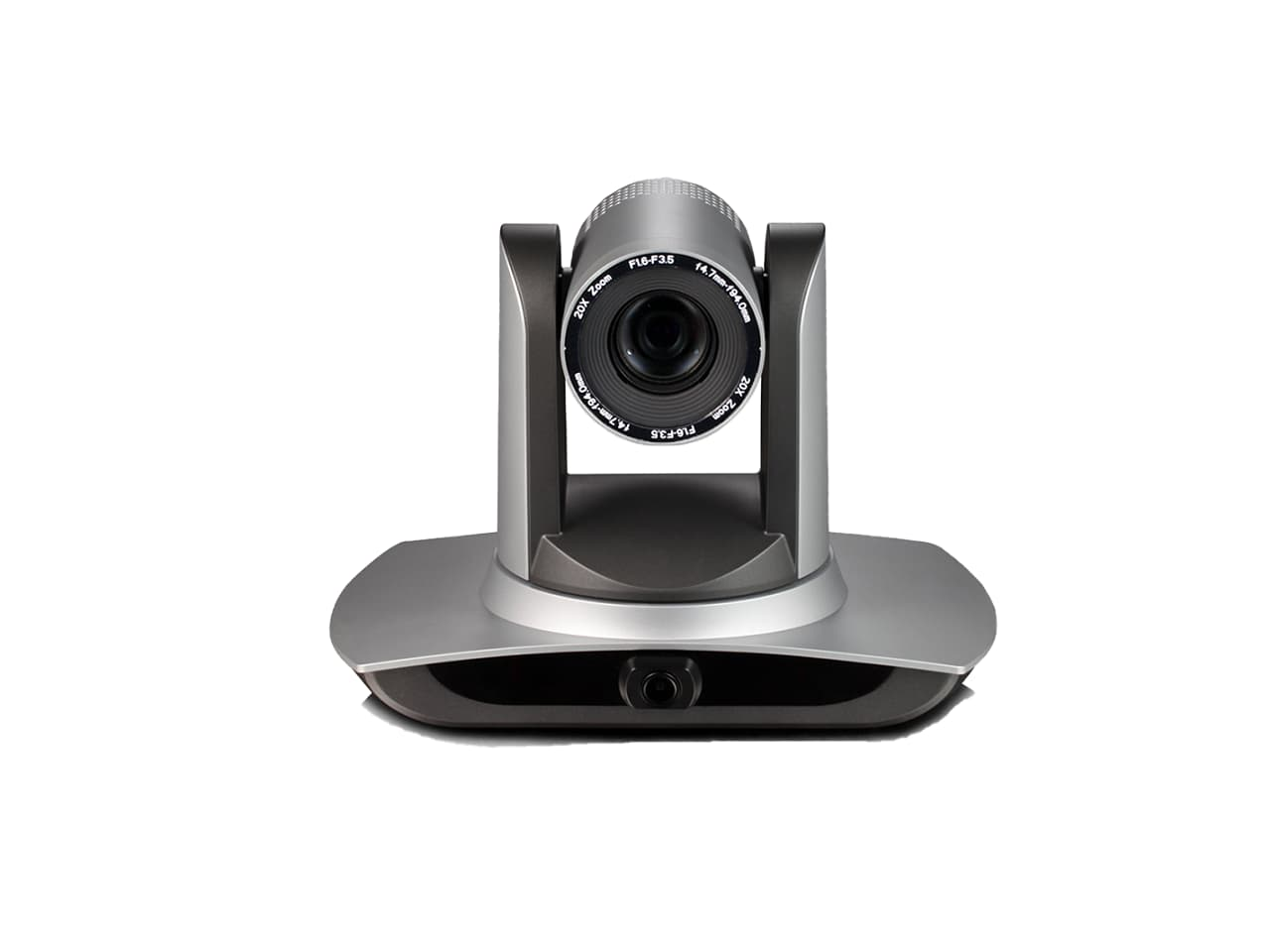Hameco HV-55 videokonferencia kamera