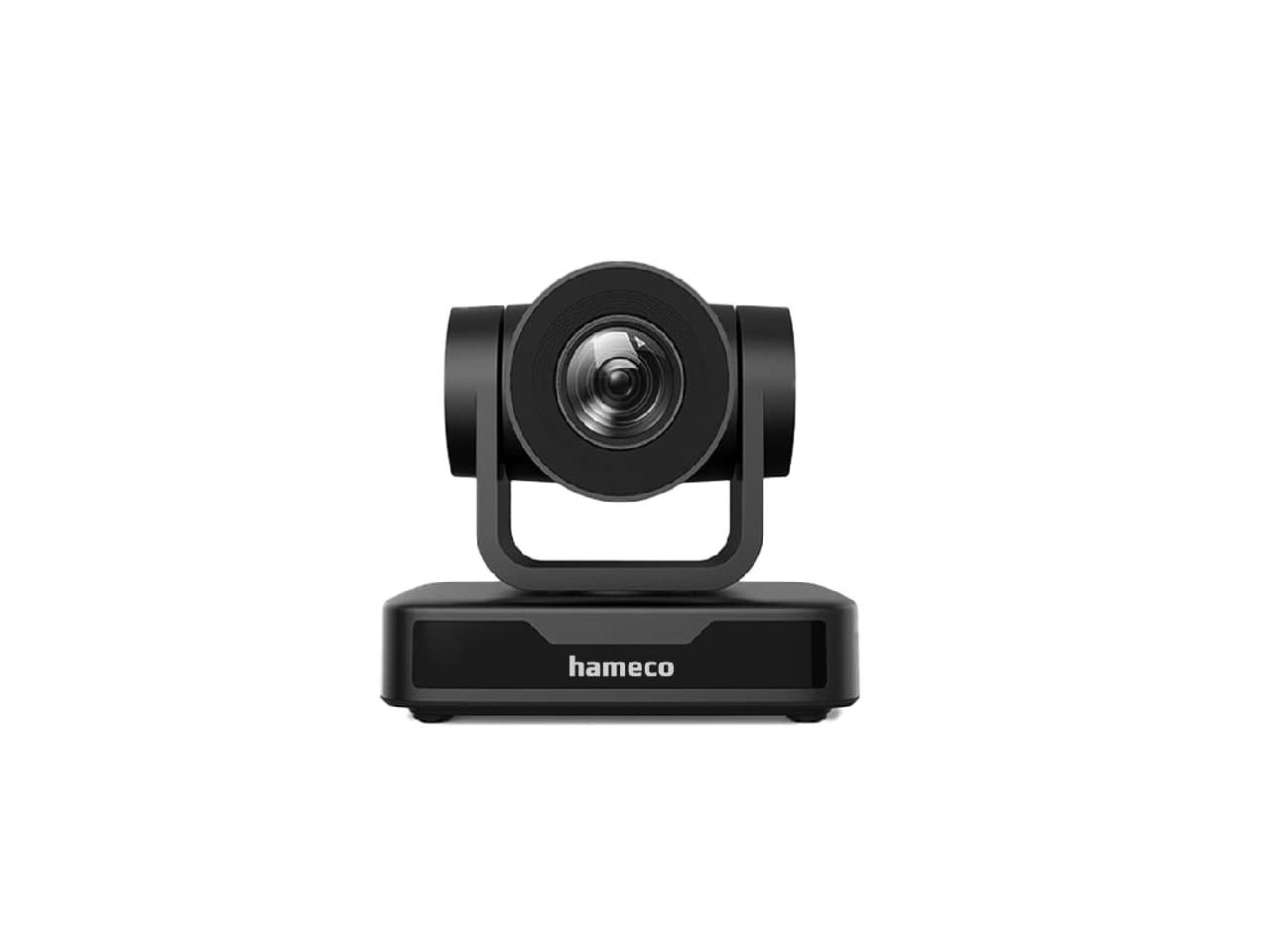 Hameco HV-57 videokonferencia kamera
